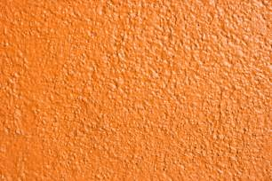 Black And Gray Bathroom Ideas orange painted wall texture orange pinterest wall