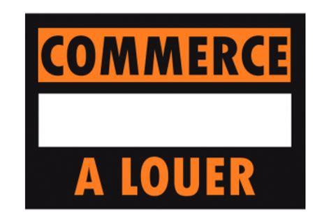 affiche maison a louer affiche a vendre voiture belgique autocarswallpaper co