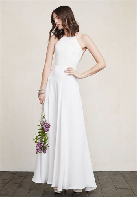 Wedding Dresses On A Budget by Wedding Dress On A Budget Yup It S Totally Possible