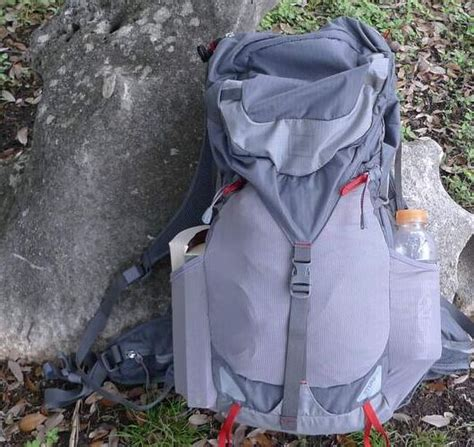 day backpack reviews rei stoke 29 day backpack review advanced backpack