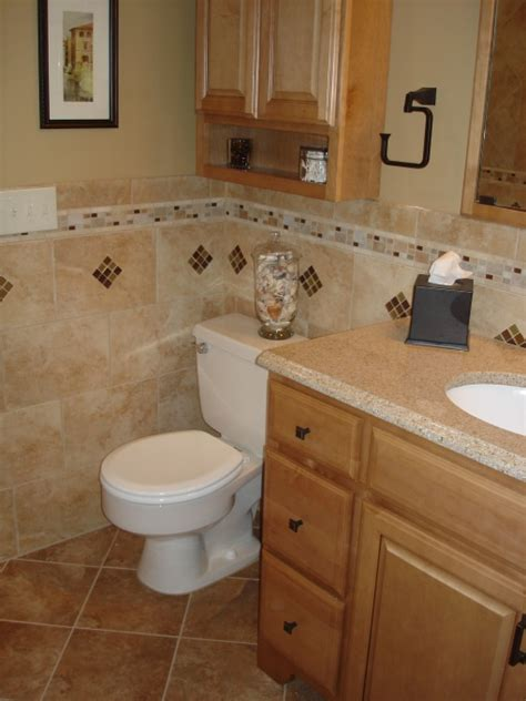 small bathroom remodel to steal karenpressley com