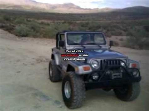 2001 jeep wrangler problems 2001 jeep wrangler problems manuals and repair