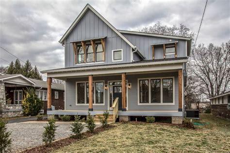 modern farmhouse colors modern farmhouse exterior design ideas 21 modern
