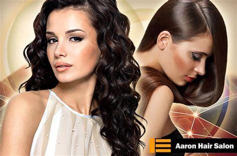 hair rebond manila 85 off aaron salon s korean digital perm rebond body perm