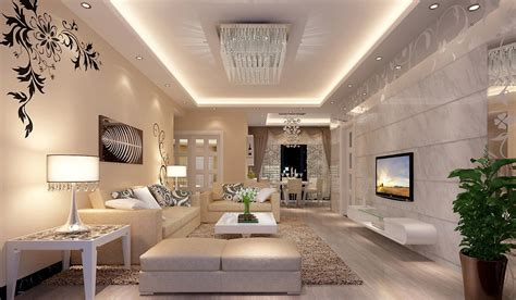 www livingroom livingroom 3d house free 3d house pictures and wallpaper