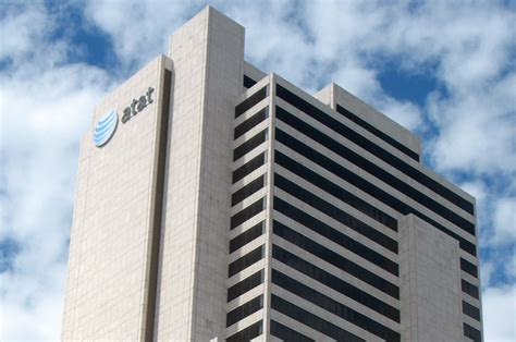 Att Mba by At T Tops Ranking Of Most Diverse Employers