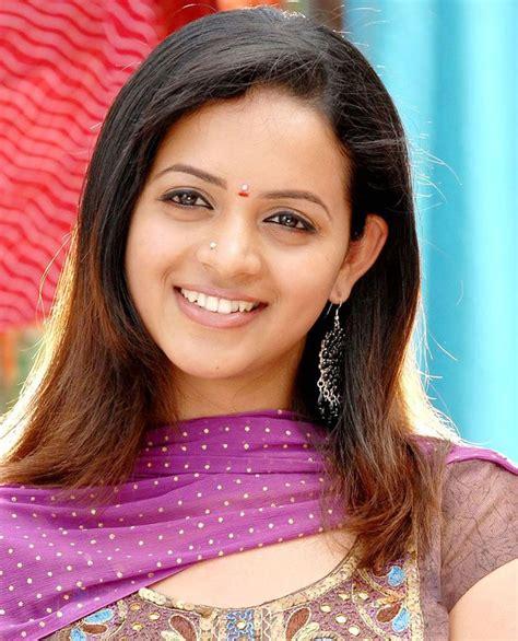 actress bhavana latest indian tamil masala actress bhavana latest sexy galllery
