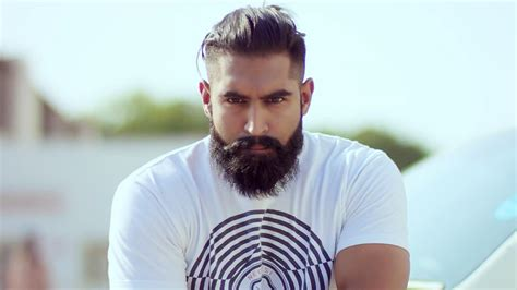 parmish verma hairstyle pics parmish verma hd wallpaper 11143 baltana