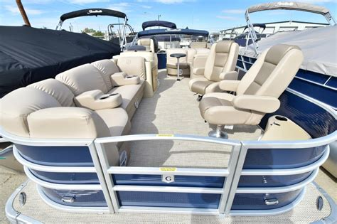 fishing boats for sale north dakota sweetwater pontoon boats for sale in north dakota