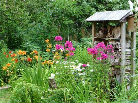 Ameisen Töten Im Garten 3378 by Gosias Kleingartenparadies In Bildern Stadtlandflair