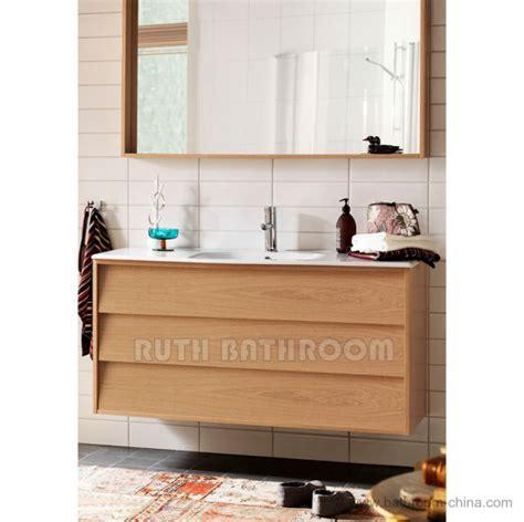 Bathroom Cabinet Manufacturers by China Manufacturer Exporter Bathroom Vanities Bathroom