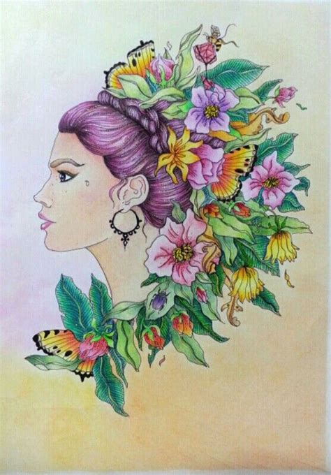 crayons colored pencils coloring book four books beautiful coloring and coloring books on