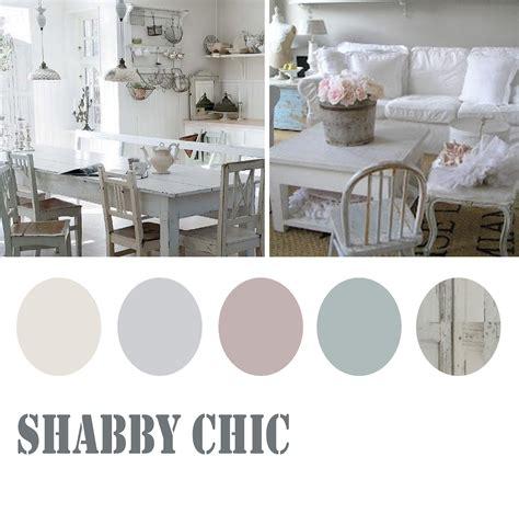 shabby chic wiki 28 images file shabby chic room jpg wikipedia arredamento shabby