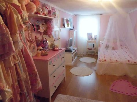room inspo 17 best images about room inspo on pinterest pink