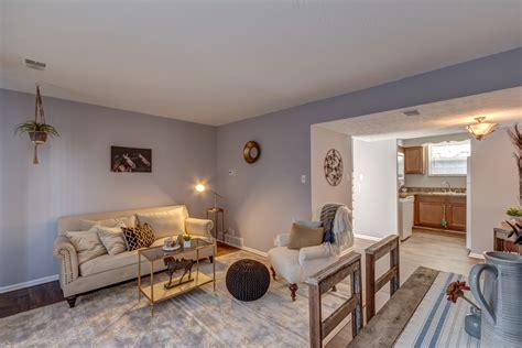 richmond commons townhomes rentals lexington ky apartmentscom