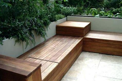 outdoor corner bench seating corner bench seating outdoor corner bench build corner