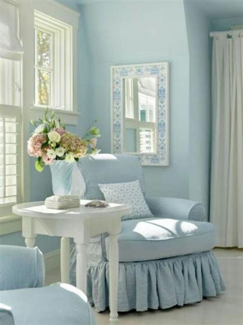 baby blue bedroom baby blue room bedrooms pinterest