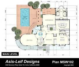Modular Home Design Tool by Ultra Modern Modular Home Floor Plans Html Best Home