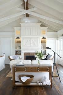 27 comfy farmhouse living room designs to steal digsdigs