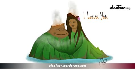 full version of short film lava i lava you latest trailers reviews and news