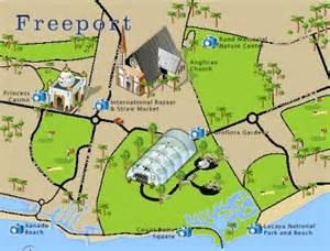 map freeport 1000 images about freeport bahamas on shops