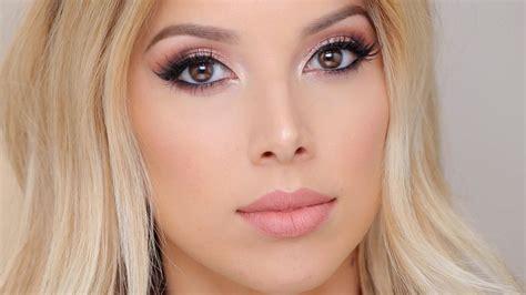 eyeshadow tutorial day valentine s day eyeshadow tutorial umakeup
