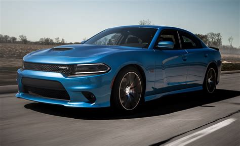 Dodger Blue by 2018 Dodge Charger Rumors New Car Rumors And Review