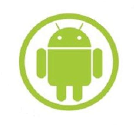 why android could be more prone to future virus attacks