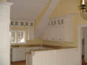 Interior Paint Ideas For Small Homes Home Design Image Ideas Home Interior Paint Ideas