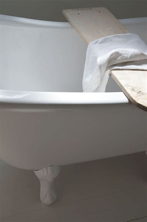 extra long bathtub 17 best images about claw foot bathtub on pinterest
