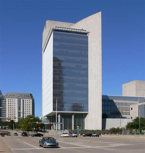 Search In Dallas Better Architecture Big D Or H Town Houston Dallas 2013 Condo Hotels