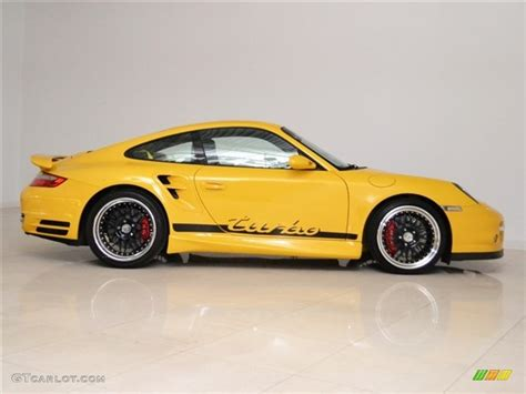 custom porsche 911 turbo 2007 porsche 911 turbo coupe custom wheels photo 51012286