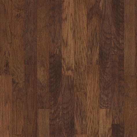 Shaw Wood Flooring Reviews by Vicksburg Harvest Shaw Hickory Sw218 842