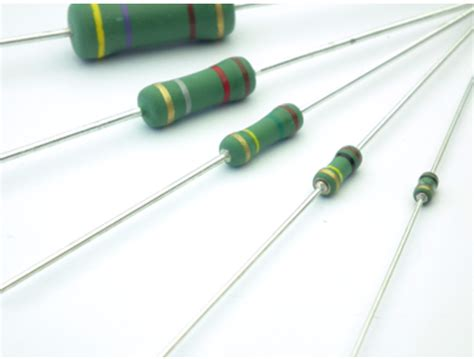 resistor applications power resistor applications 28 images applications of inductors filters sensors and more