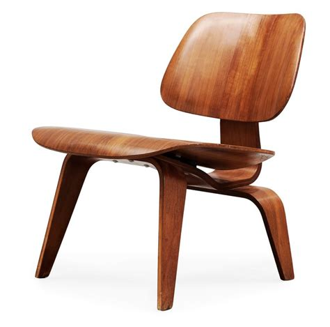 Herman Chairs Sydney by A Charles Eames Lcw Plywood Chair By Herman Usa Furniture