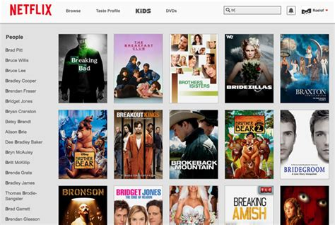 remove or delete from netflix recently watched