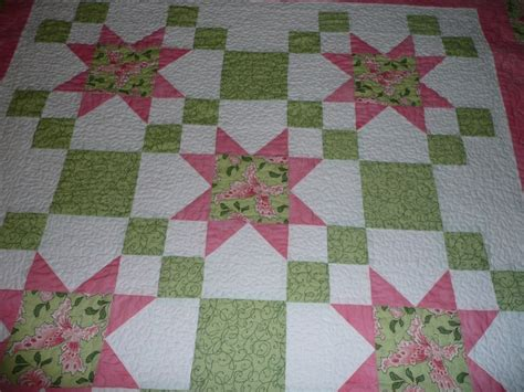 quilt pattern morning star 17 best images about eleanor burns on pinterest zig