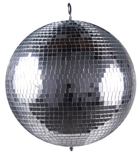 bedroom disco ball bedroom decor gift ideas for 13 14 year old girls hand