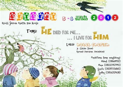 film paskah untuk anak sekolah minggu 301 moved permanently