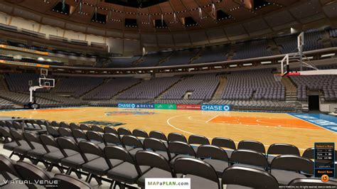 madison square garden section 227 madison square garden seating chart section 227 view