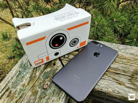 iphone vr best vr headset for iphone of 2017 vrheads