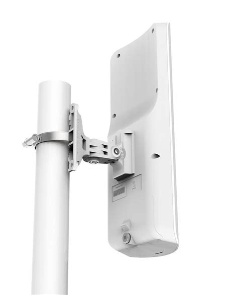 Mikrotik Rb921gs 5hpacd 15s Mantbox 15s Embedded Sector Limited antenna 5ghz mant 15s mtas 5g 15d120 mikrotik