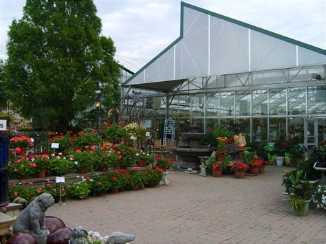 landscaping peoria il hoerr nursery in peoria hoerr nursery 8020 n shade tree dr peoria il 61615 yahoo us local
