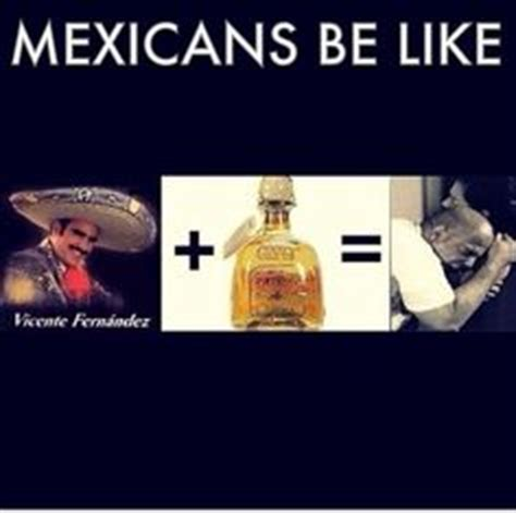 Vicente Fernandez Memes - 1000 images about chente on pinterest the mexican