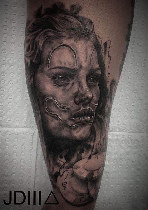 tattoo penrith james wicked ink tattoo piercing laser beauty