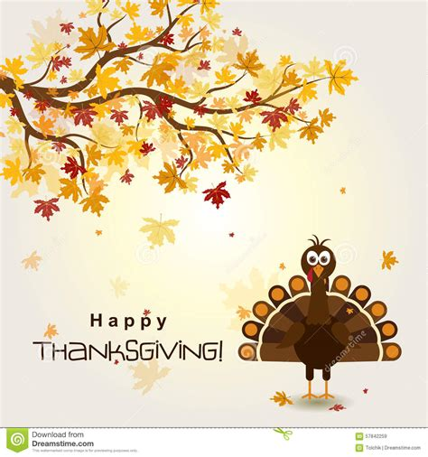 thanksgiving greeting cards for business template template greeting card with a happy thanksgiving turkey