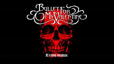 end of days bullet for my lyrics bullet for my end of days sub espa 241 ol
