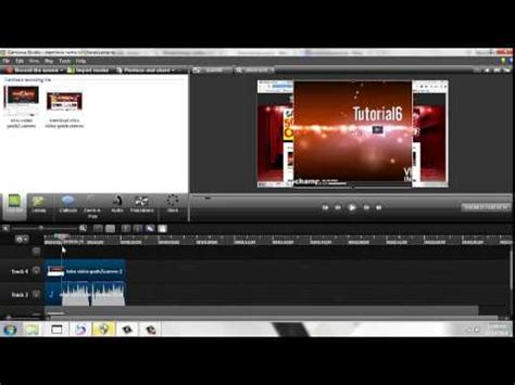 cara membuat opening video online tutorial6 cara membuat intro video gratis dengan