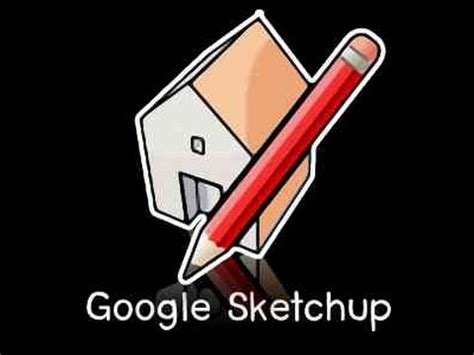 Google Sketchup Full Tutorial | google sketchup 8 full tutorial youtube