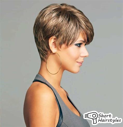 short hairstyles 2014 2015 fashion for women 360fashion4u short haircuts for women modern magazin